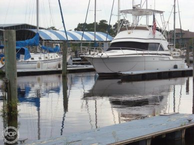 Bertram 37, 37, for sale - $15,000