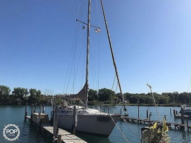 Catalina 30 Tall Rig, 30, for sale - $20,000
