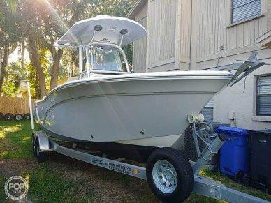 Sea Fox 246, 24', for sale - $60,000