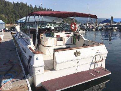 Sea Ray 300 Sundancer, 300, for sale - $20,250