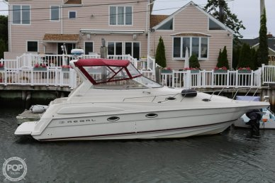 Regal 2760 Commodore, 2760, for sale