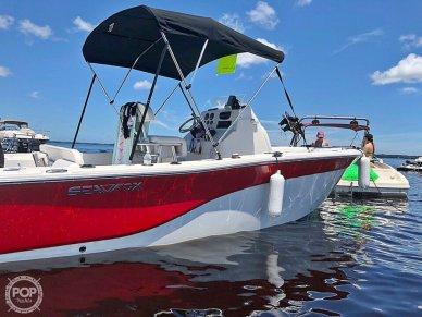 Sea Fox 209 Commander, 20', for sale - $29,900