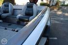 2008 Skeeter 200 ZX - #6