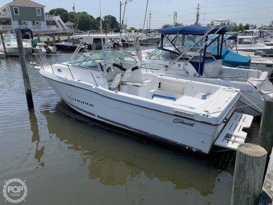 Seaswirl 2600 Striper, 2600, for sale - $15,787