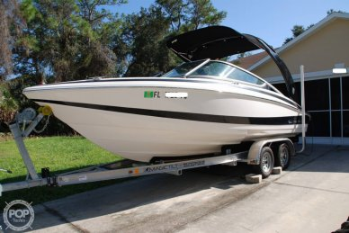 Regal 2100 BR, 2100, for sale - $31,900