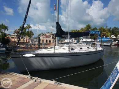 Hunter 30, 30, for sale