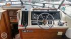 1978 Sea Ray 300 Weekender - #3