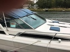 1986 Sea Ray 300 Sundancer - #3