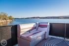 2019 FS Houseboats Custom Houseboat - #3