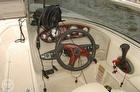 2003 Monterey Montura 248 LS - #3