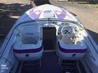Cockpit Seats