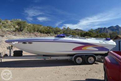 Checkmate ZT 280, 280, for sale - $35,600
