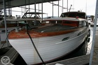 1953 Chris-Craft 40 - #9