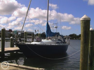 C & C Yachts 34, 34, for sale - $29,500