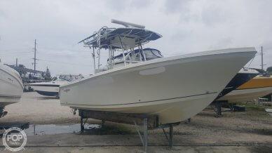 Sailfish 266, 266, for sale