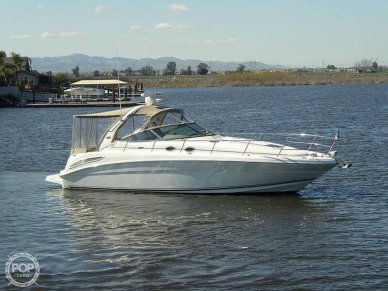 Sea Ray 360 Sundancer, 360, for sale - $105,000