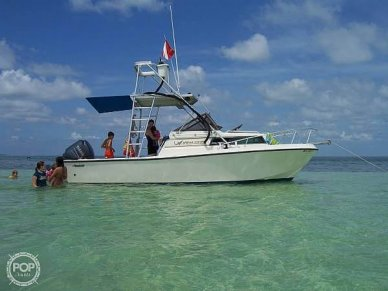 Mako 238, 238, for sale - $20,750