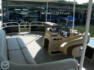 Tracker 20 Fishing/Camping 211, 20, for sale - $24,000