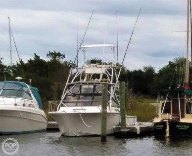 Carolina 28, 28, for sale - $30,000