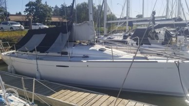 Beneteau First 36.7, 36', for sale