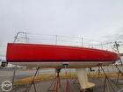 2005 J Boats J100 - #6