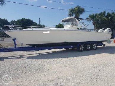 Marlago FS35, 35, for sale - $84,000