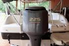 4-stroke Engine, Yamaha 225 HP Outboard