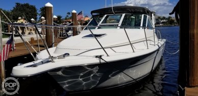 Tiara 2900 Open, 2900, for sale - $45,000