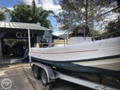 Boston Whaler Outrage 21, 21, for sale - $20,750