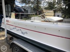 1972 Boston Whaler Outrage 21 - #3