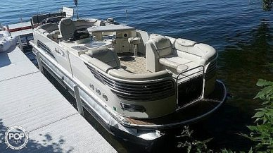 Avalon AMBASSADOR ENTERTAINER, 27', for sale - $52,800