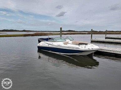 Hurricane 217 Sundeck, 217, for sale - $30,000