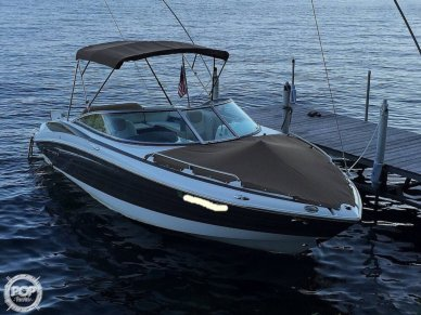 Cruisers Sport Series 258 BR, 258, for sale - $47,800