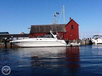 Sea Ray 410 Sundancer, 410, for sale - $133,400