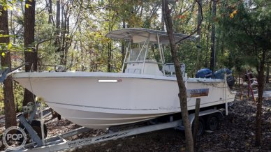 Mckee Craft Freedom 23TE, 23, for sale