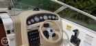 Electronic Throttle/shift, Steering Wheel