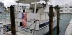 1994 Carver 350 Aft Cabin Motoryacht - #6