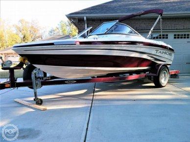 Tahoe Q4 Super Sport, Q4, for sale - $15,650