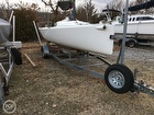 2013 J Boats J/70 - #3