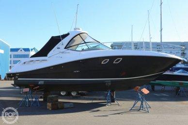 Sea Ray 330 Sundancer, 330, for sale - $111,200