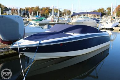 Cobalt 24, 24, for sale