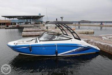 Yamaha AR210, 210, for sale - $48,700