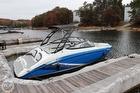 Fast - Fun - Safe For Family Fun On The Lake!