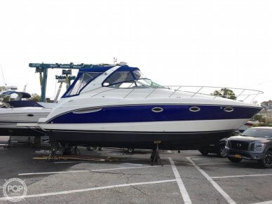 Maxum 3500 SCR, 3500, for sale - $89,000