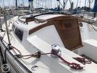 1984 Catalina 30 - #3