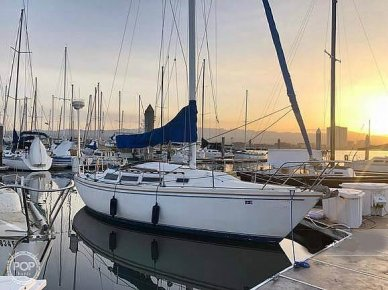 Catalina 30, 30, for sale - $21,900