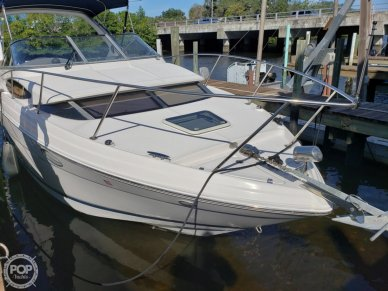 Regal 2860 Window Express, 2860, for sale - $47,900