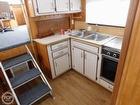 1999 Gibson 44 Cabin Yacht - #3
