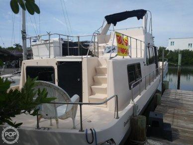 Holiday Coastal Commander 490, 490, for sale