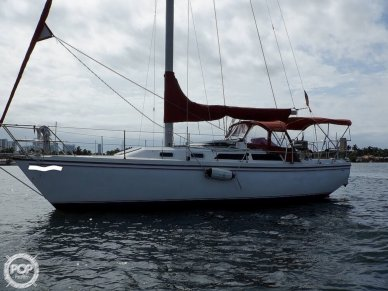 Catalina 30 MK II, 30, for sale - $29,800